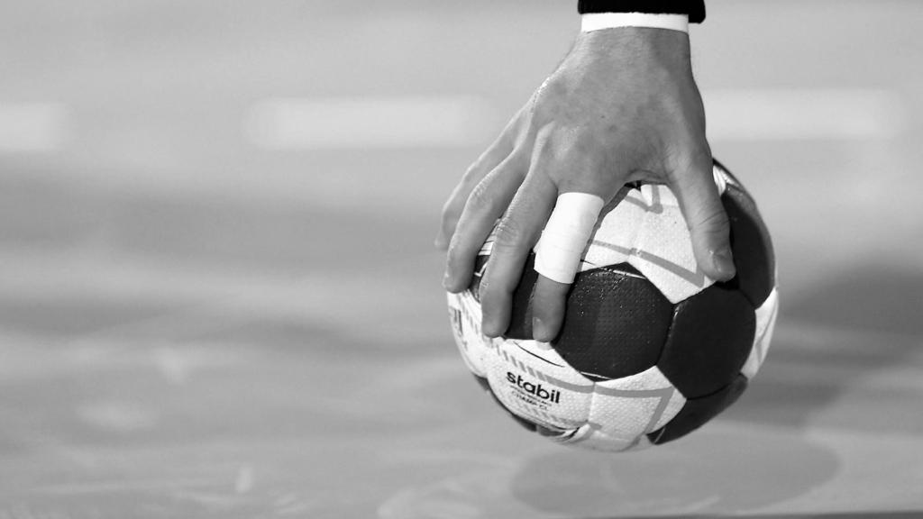 Pack Handball